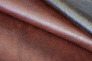 tessuti ecopelle per divani