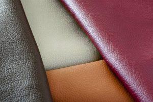 sofa eco leather