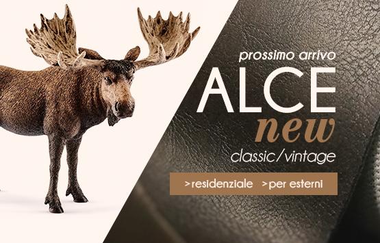 Alce_New_ITA
