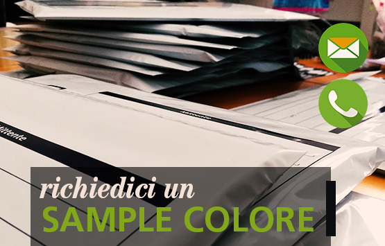 color-samples-ITA