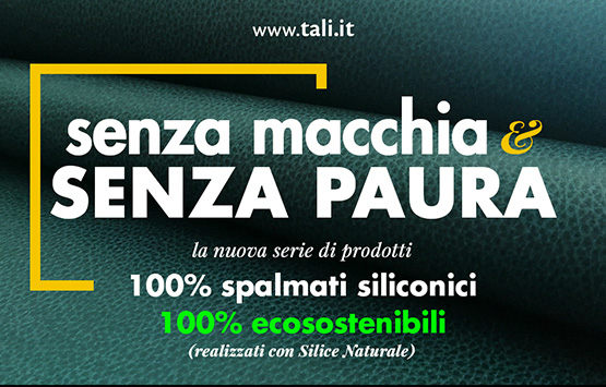 silicone_cover_new_ITA
